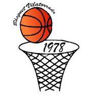 Logo CB Vilatorrada