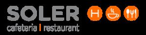 Cafeteria i restaurant Soler