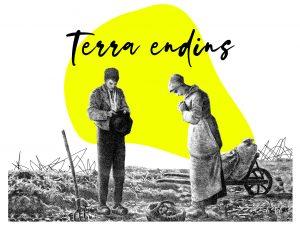 Terra endins