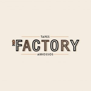 9 Factory