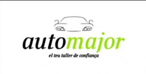 Automajor